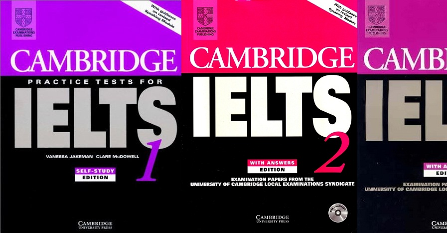 Cambridge-IELTS-1