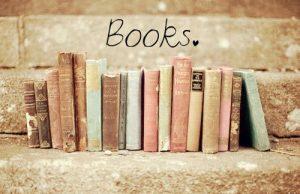 sách tiếng anh cho người mới bắt đầu