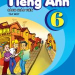 sach tieng anh 6