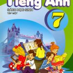 tieng anh lop 7