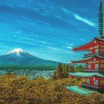 Cách học và hiểu tiếng Nhật bản