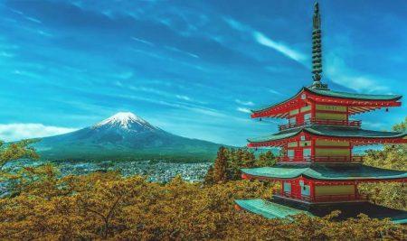 Những cách học tiếng Nhật tốt nhất  và những điều nên biết